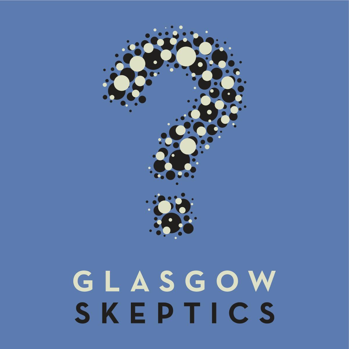 Glasgow Skeptics