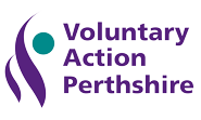 Voluntary Action Perthshire