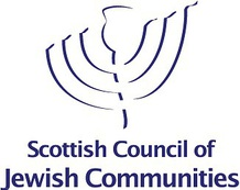 Scottish Council Of Jewish Communities