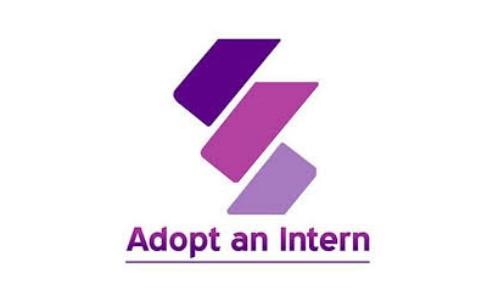 Adopt an Intern