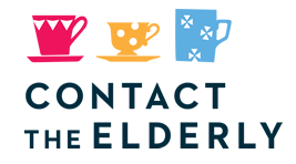 Contact The Elderly In Scotland