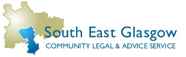 Castlemilk Law and Money Advice Centre