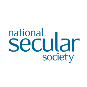 Edinburgh Secular Society