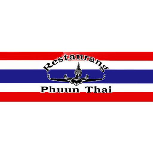 Thai massage gerlingen