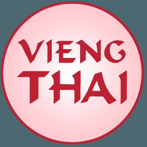massör karlstad vieng thai malmö