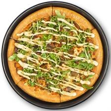 pizza online uppsala
