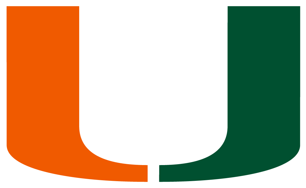University of Miami Athletics
