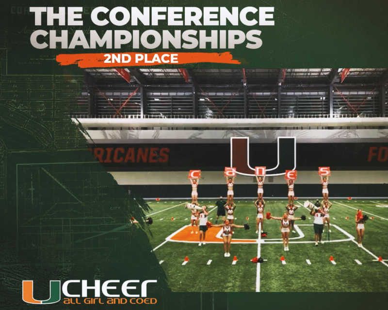 conference champs_cheer