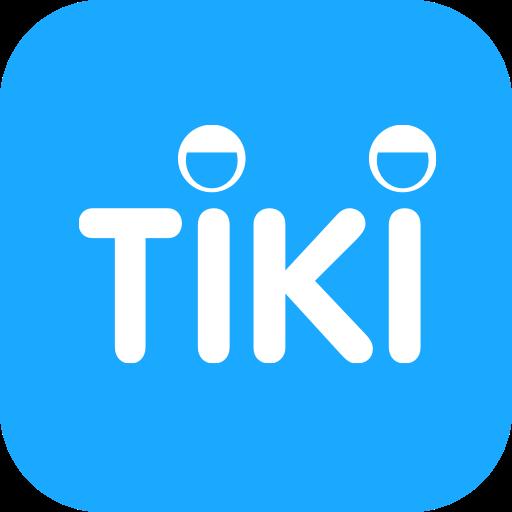 TIKI - Innovation Center of Soict