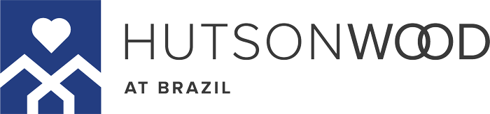 HutsonWood at Brazil