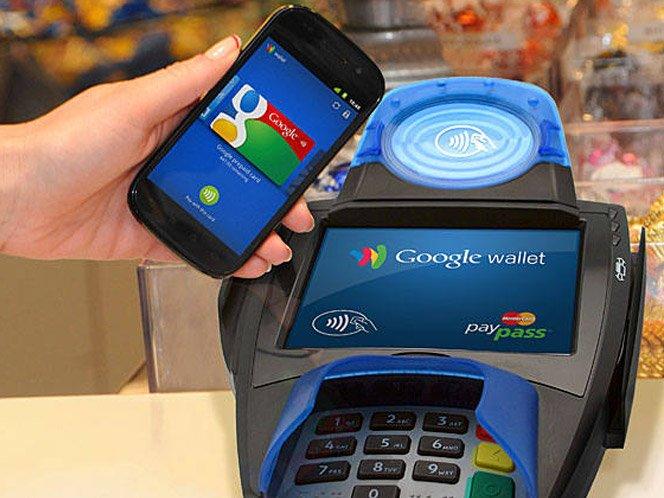 Google Wallet e o fim da sua carteira