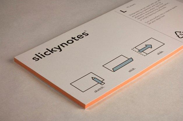 Slickynotes6