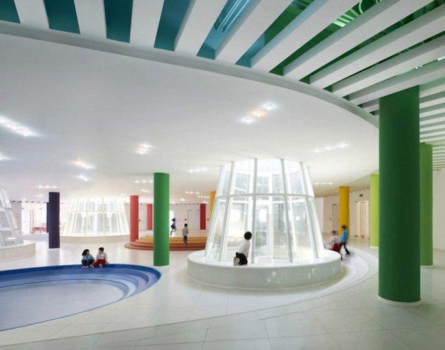 loop-kindergarten2