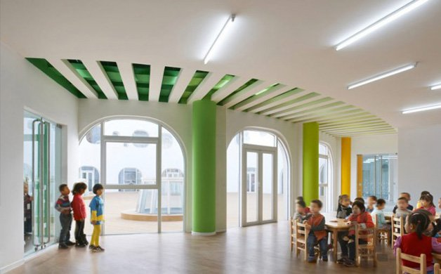 loop-kindergarten3