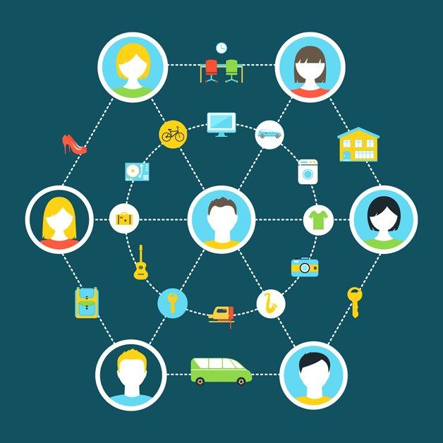 economia-colaborativa2