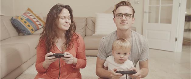 videogame-gravidez3
