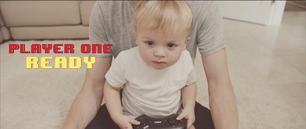 videogame-gravidez4