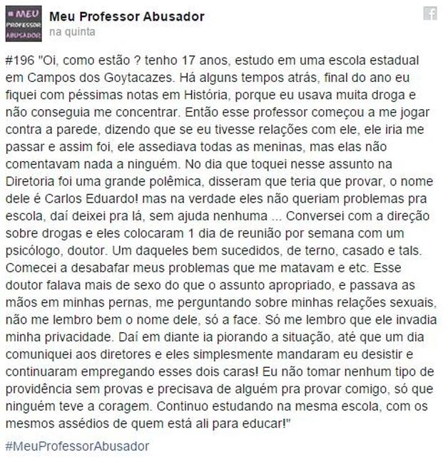 PROFESSOR3