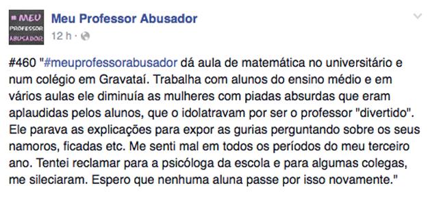 PROFESSOR5