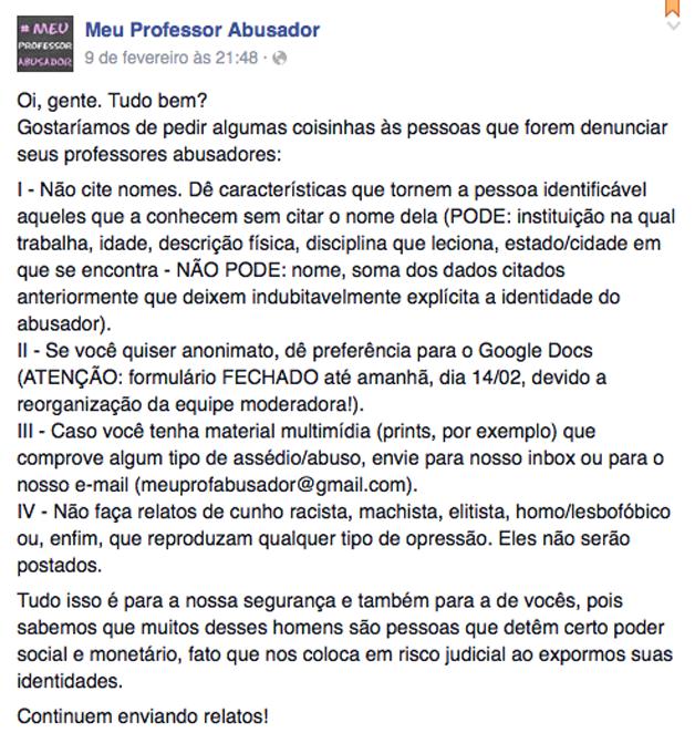 PROFESSOR6