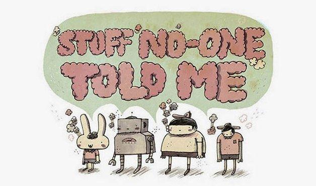 stuff-no-one-told-me-snotm-alex-noriega-81