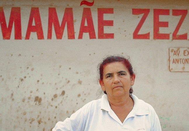 Única mulher eleita vereadora em Caruaru gastou apenas R$ 21 com campanha