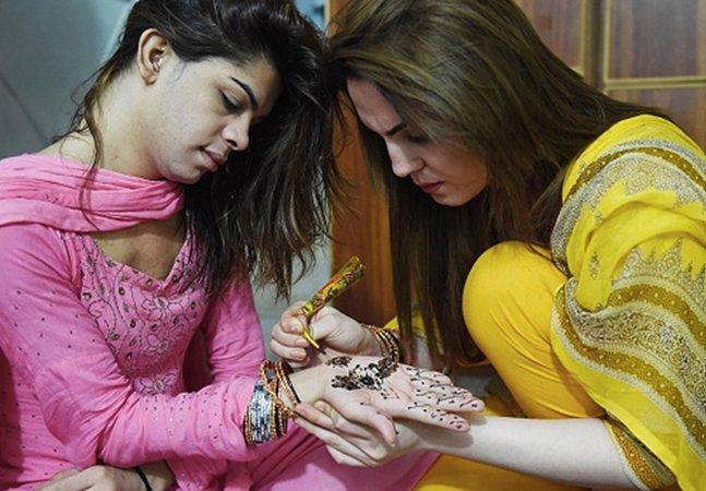 Paquistão se prepara para abrir primeira mesquista LGBT