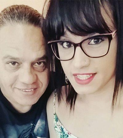 Pai da primeira transexual de Jundiaí a usar nome social ia com ela à balada para a proteger de agressões
