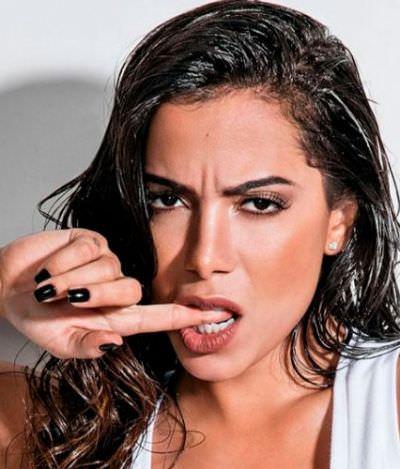 Depois de ser esnobada no RIR, Anitta fará seu próprio festival em 2018 – e só não vale preconceito