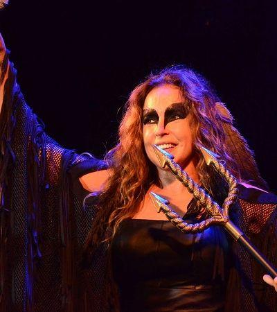 Uma semana de lançamentos e ainda Daniela Mercury no Festival Pilantragi