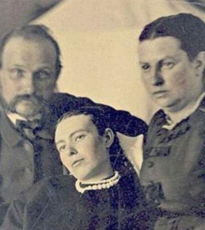 Verdade ou lenda? Pesquisador revela mistério das fotos do século 19 com pessoas mortas