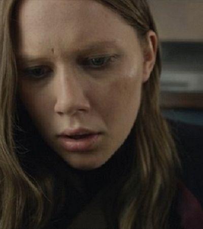 'Black Mirror' comete gafe em nova temporada e diz que pílula do dia seguinte tem efeito abortivo