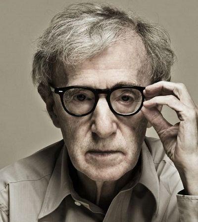 Mais de 20 anos depois, Hollywood acredita em Dylan Farrow e renega Woody Allen