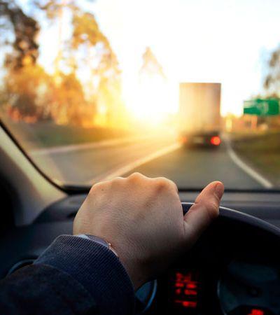 Road trip: São Paulo terá primeira estrada brasileira com wi-fi e rádio web