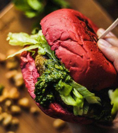 Da coxinha ao açougue vegano: 15 bons lugares de comida ogra e sem carne