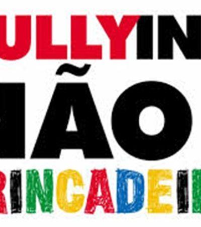 Bullying sofrido por criança com problemas mentais mostra hostilidade das escolas