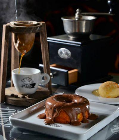 Seleção Hypeness: 10 lugares para apreciar cafés especiais durante a Coffee Week em SP