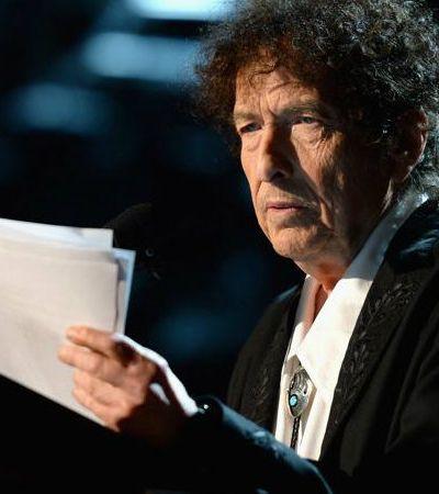 As polêmicas e o debate sobre Bob Dylan, o primeiro músico a ganhar um Prêmio Nobel de Literatura