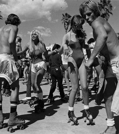 Na Califórnia dos loucos anos 1980 descobri minha real vocação: a maconha