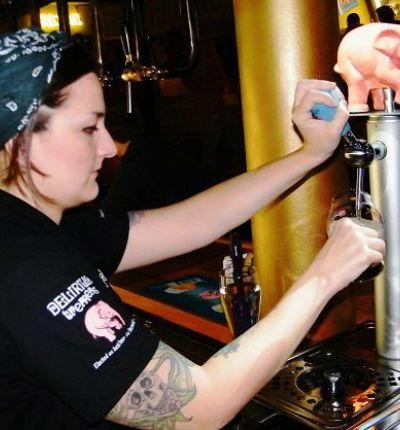 Conheça o Delirium Café, o paraíso cervejeiro que traz o melhor da Bélgica até SP