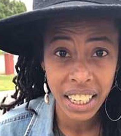 'Sou negra em um bairro de brancos', neta de Bob Marley processa polícia por racismo
