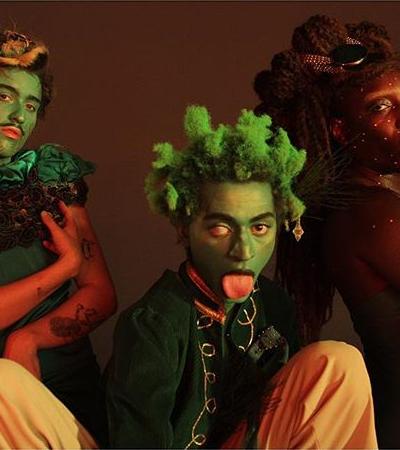 Lumen Craft transforma arte e tecnologia em música inspiradora