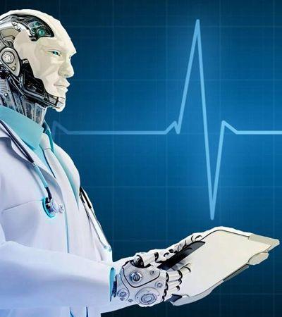 Inteligência artificial do Google consegue prever morte de pacientes