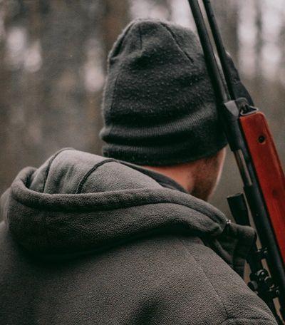 Estado de São Paulo anuncia proibição de caça em seu território, diz governador