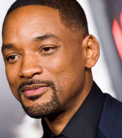 Will Smith e astro da NBA criam fundo de R$ 58 milhões para incluir negros na tecnologia