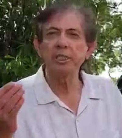 Acusado por 330 mulheres, defesa de João de Deus quer culpar vítimas