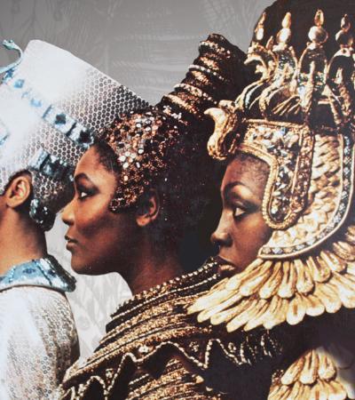 Unesco libera pdf de 8 livros sobre História Geral da África para download