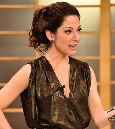 Band terá reality show de jornalistas com apresentação de Ana Paula Padrão; Boechat seria jurado