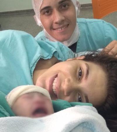 Hospital particular nega pedido de cesárea e mãe morre após parto normal em SP