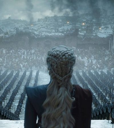 Para fãs e haters: 5 séries para curar as feridas deixadas por Game of Thrones
